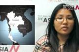 [The AsiaN Video for Indonesian] Pemberontak di Thailand Selatan Membunuh 3 Guru