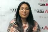[The AsiaN Video for Indonesian] Pendapat Ahli Mengenai Pemilihan Umum Presiden Korea Selatan