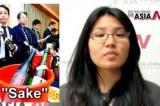 [The AsiaN Video for Indonesian] Impor Minuman Keras Korea Selatan Meningkat