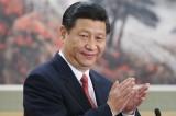 China, Uzbekistan to boost strategic partnership