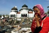[Indonesia Report] Eighth anniversary of tsunami observed