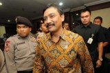 [Indonesia Report] Former Indonesian minister suspected of corruption