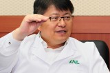 Dr. Ra Jeong-chan, Chairman of RNL BIO and Nobel Prize nominee, has developed stem cell therapeutics