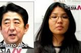 [The AsiaN Video for Indonesian] Hubungan Korea – Jepang Dibawah Kepemimpinan Baru