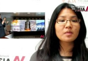 [The AsiaN Video for Indonesian] Perdebatan PBB akan Roket Korea Utara Tertunda