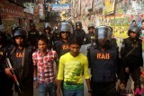 Bangladesh opposition wants dialogue for restoration of caretaker system