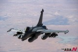 Military exercise involving 50 aircraft begins in western Russia