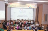National pride raised at Indonesian students conference held in Daejeon