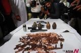 Pakistan, a nation hostage to criminals
