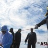 Indonesian democracy challenged by  local customs