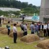 Press freedom struggles symbolise 'Gwangju Spirit'