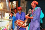 Talent on the streets of Pakistan