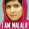 [Books] Meet Malala