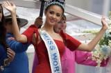 Musings for Miss World 2013