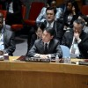 S. Korea blasts Japan for history distortion at UN debate