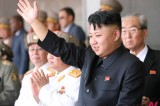 Can South Korea unify North Korea by absorption?