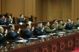 Cynicism and alienation growing in North Korea