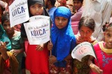KOICA's assistance for Bangladesh