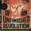 [Asian Books] Diaries of an Unfinished Revolution: Voices from Tunis to Damascus