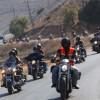 """The Harley Revolution"" in Lebanon"