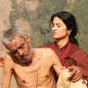 Jhola: A Tale Of Cruelty Against Hindu Women