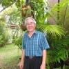 Father of Singaporean nature conservationists