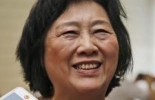 IWMF calls for release of detained Chinese journalist Gao Yu