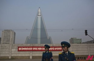 Why human rights slogans fail in Pyongyang?