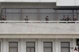 Korean Central News Agency and 'Comrade Mr Miller'