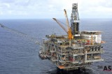 S. Korea imports more European oil after EU-Korea FTA