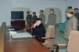 Marshal Kim Jong-un, what if he dies?