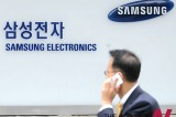 S. Korean conglomerates boost R&D spending, cut facility