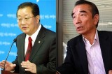 South Korean broadcasting company chair nomination reveals cronyism history