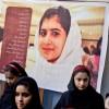 Extremism haunts Pakistan's Nobel Laureates