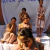 Nearly 300,000 Nepalese women trafficked to Indian brothels