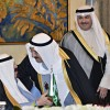 Foreign Arab envoys 'back to business' in Qatar