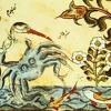 Kalilah wa-Dimnah: Ancient Asian Folk Tales with Modern Insight