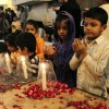 [AJA Statement] Pakistan Massacre committed by Taliban