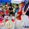 Reconsidering 'Multicultural' in Korea necessary