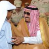 Salman of Saudi Arabia; A New King, an Old Policy
