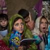 Peshawar School Carnage provoke crackdown on Afghan refugees
