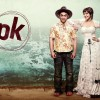 PK, 3 Idiots, Bollywood box-office hits tackle the issue of Religion