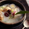 The world votes for 'samgyetang' as one of Korea's best dishes