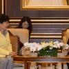 Kuwait & South Korea Relationship beyond Oil
