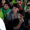 Pakistan-India Cricket Diplomacy