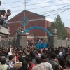 Terrorism panics Christians in Pakistan