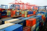 Kazakhstan's trade with CAREC countries reaches $22 billion
