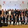 QnA International wraps up successful MICE Arabia Congress 2015