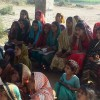 Ghosts haunt public sector education system in Pakistan