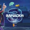 Pakistan produces first ever animated feature '3 Bahadur'